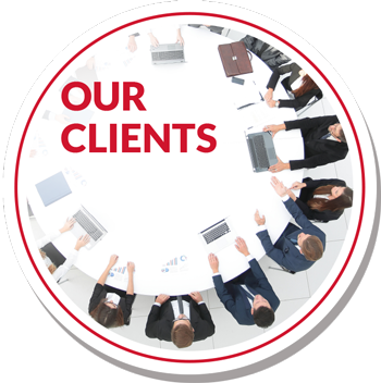 Our Clients link