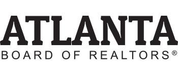 Atlanta board of realtors logo