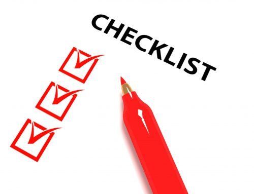 11 Client Experience Checklist